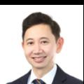 Real Estate Negotiator Kevin Seah