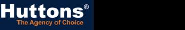Huttons Asia Pte Ltd