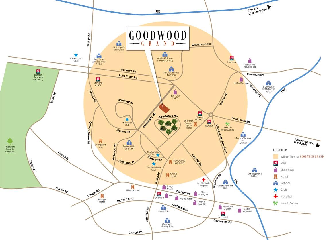 goodwood grand 259802 sglp79832045